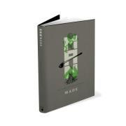 Man Made book image