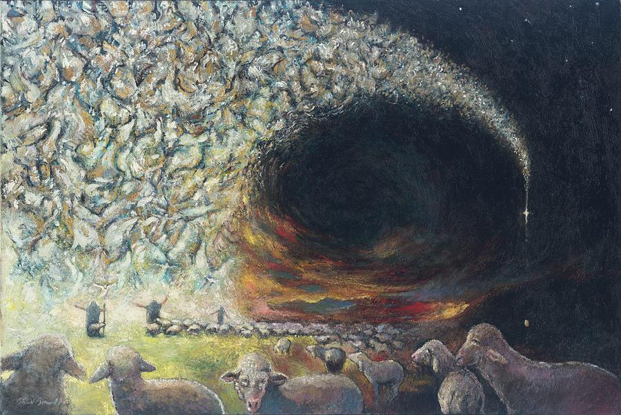seeing-shepherds-ii-daniel-bonnell